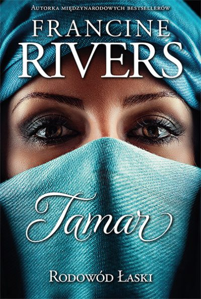 Francine Rivers Tamar