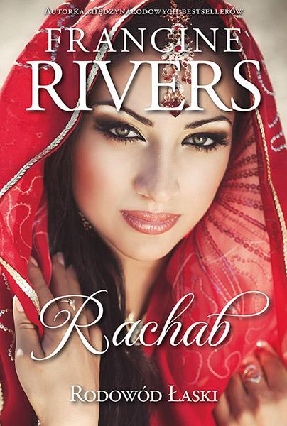 Francine Rivers Rachab
