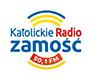 Katolickie_Radio_Zamosc_logo