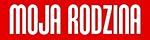Logo_MojaRodzina