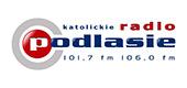 RADIO-PODLASIE-LOGO-lipiec2008