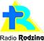 Radio_Rodzina_logo
