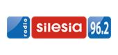 Radio Silesia_logo