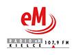 Radio_eM_KSIAZKI