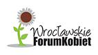 WFK_logo