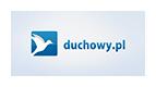 duchowy_logo