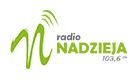 logo_Radio Nadzieja_druk