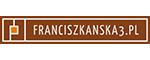 logo_franciszkanska3