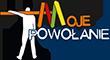 logotyp_moje_powolanie-1