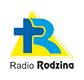 28Radio_Rodzina_logo