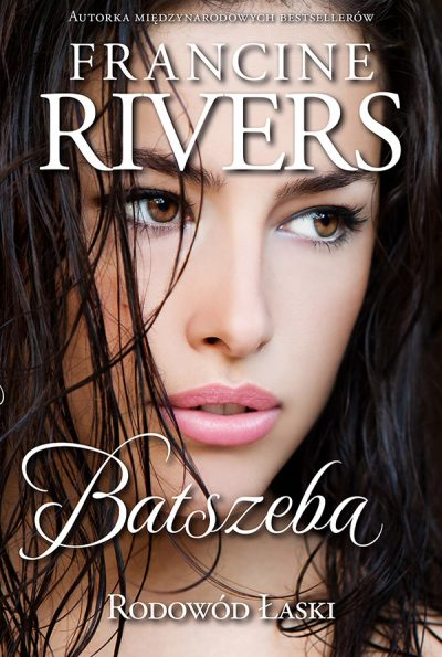 Francine Rivers Barszeba