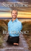 Bez_granic_600
