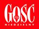 Gosc_nowe_logo80