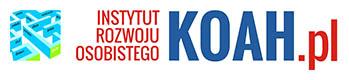 KOAH_logotyp