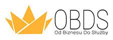 logo_OBDS_80_px