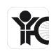 logo_yfc