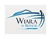 logo Wiara w biznesie.cdr