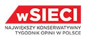 wsieci_konserwatywny
