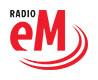 Radio_Em_patronat_na_bialym_i_jasnym