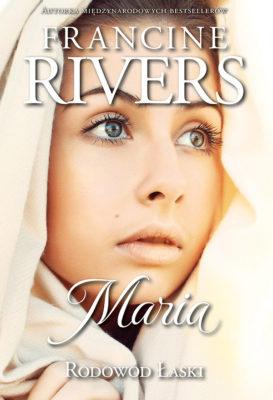 Rivers_T5_600x878