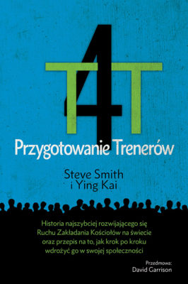T4T_BOOK_Cover_PL