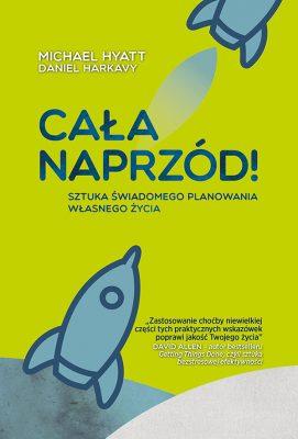 Cala_naprzod_COVER_08.indd